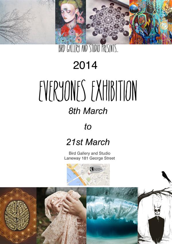 EE gallery poster_600.jpg