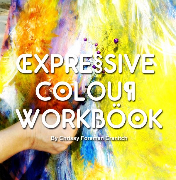 Art E-Book