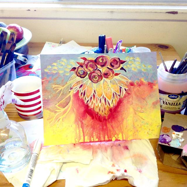 Artwork_in_progress