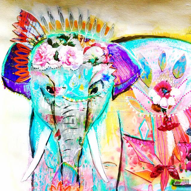 elephant_art