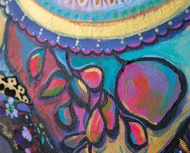 mixed_media_floral_art