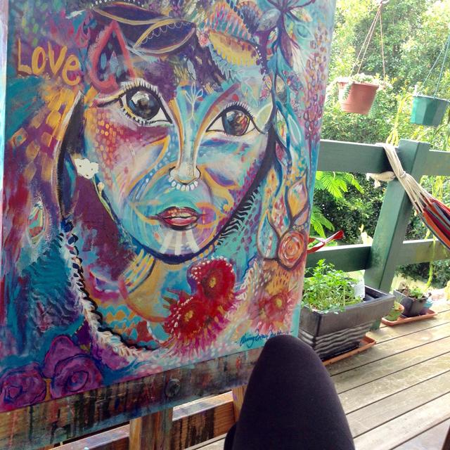 Spirit_Painting