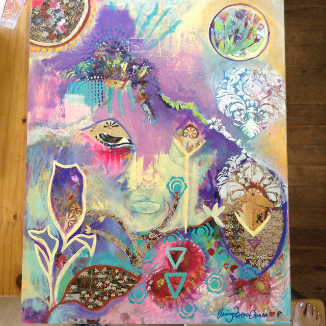 intuitive_painting
