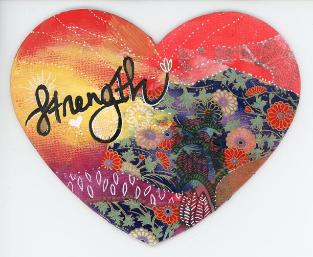 Heart Knowing_Strength_640.jpg