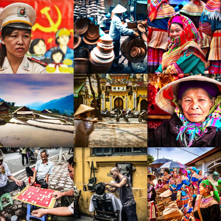 vietnam blog.jpg
