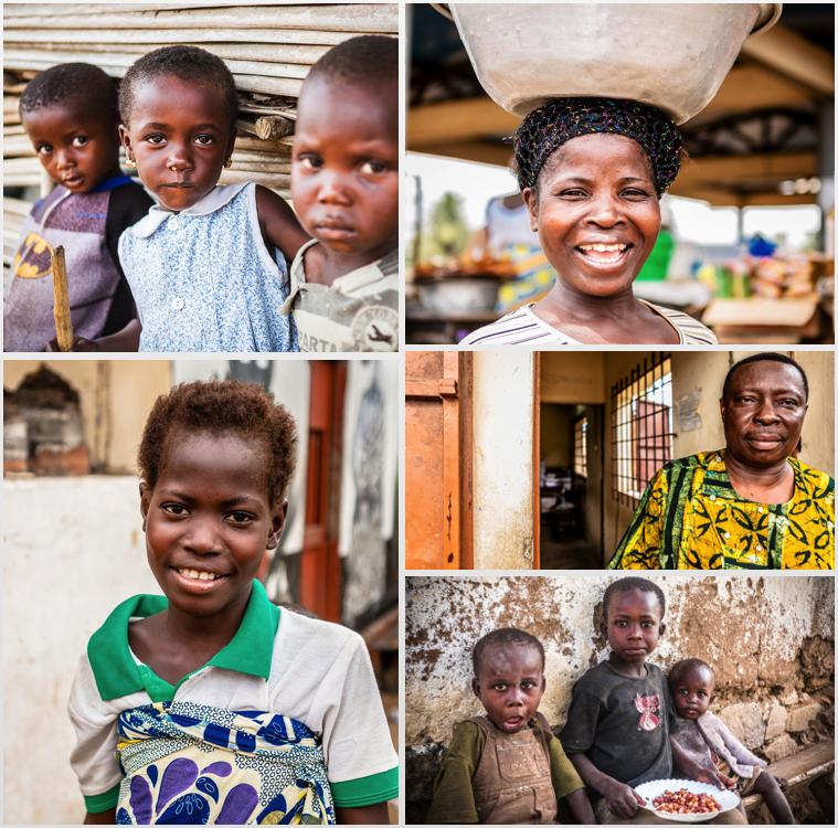 Africa faces.jpg