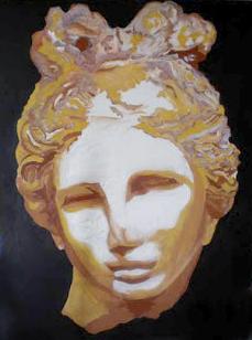 Bartlett Venus copy.jpg