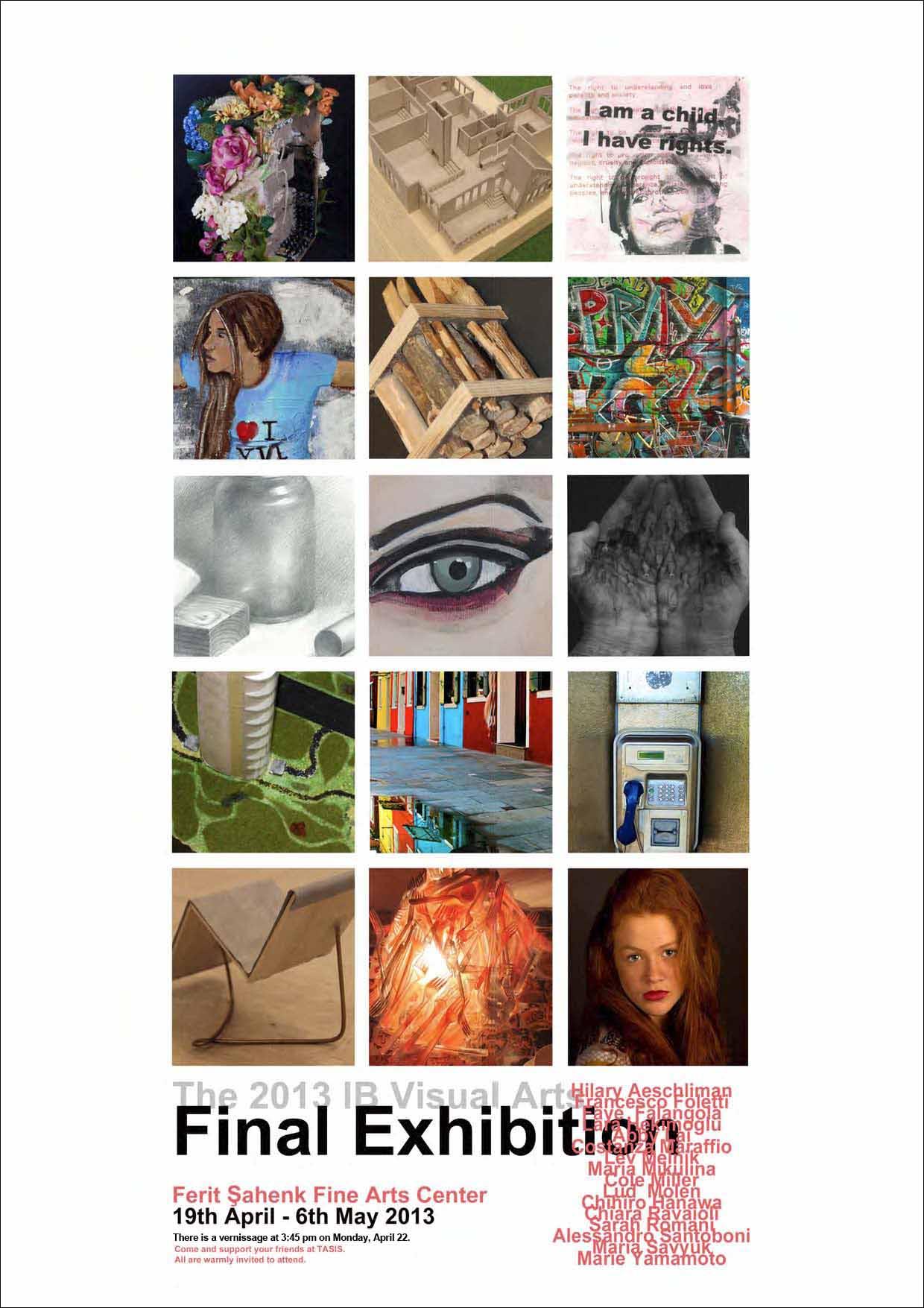 IB Exhibition Poster 2013.jpg
