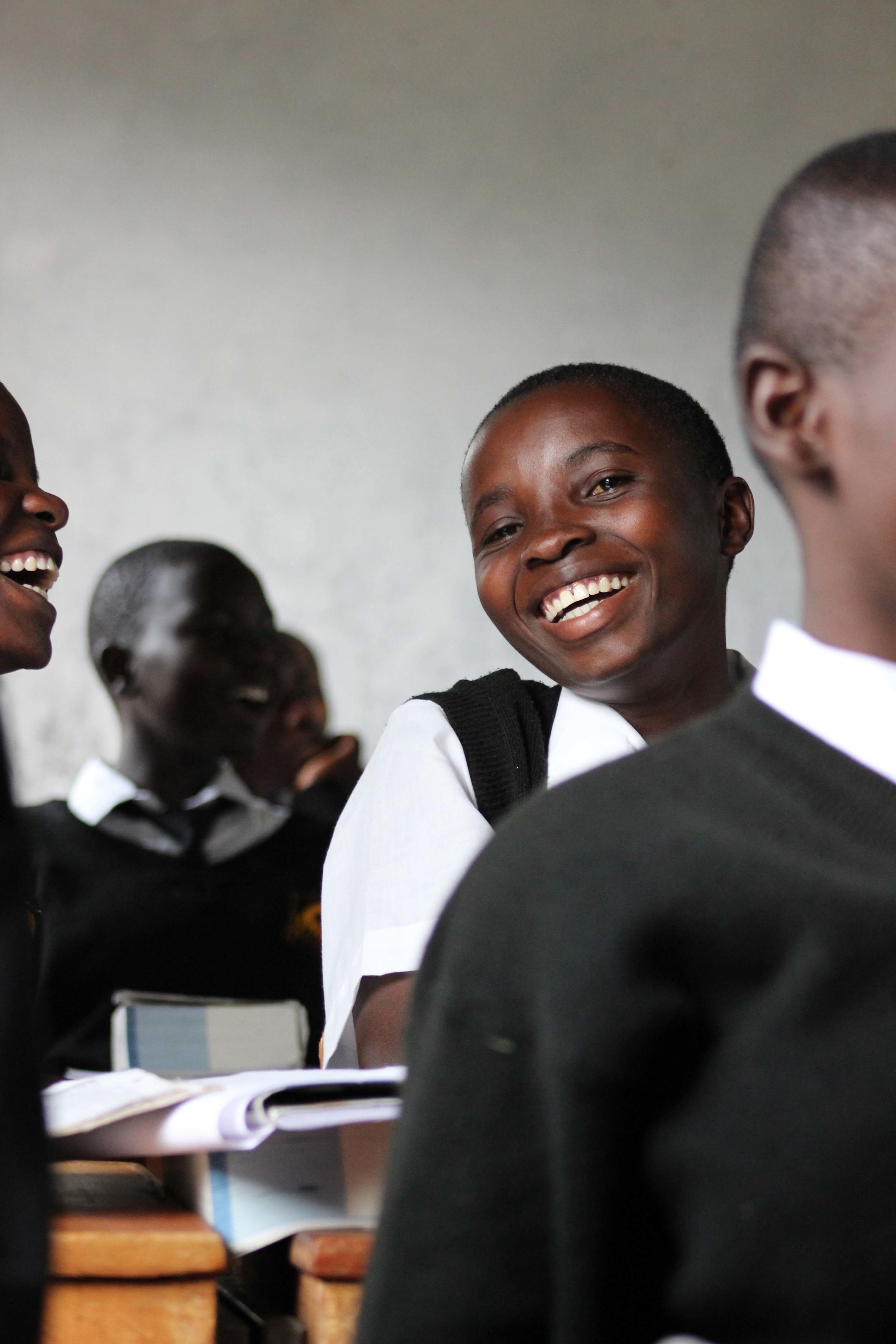 Girl in Kenya.jpg