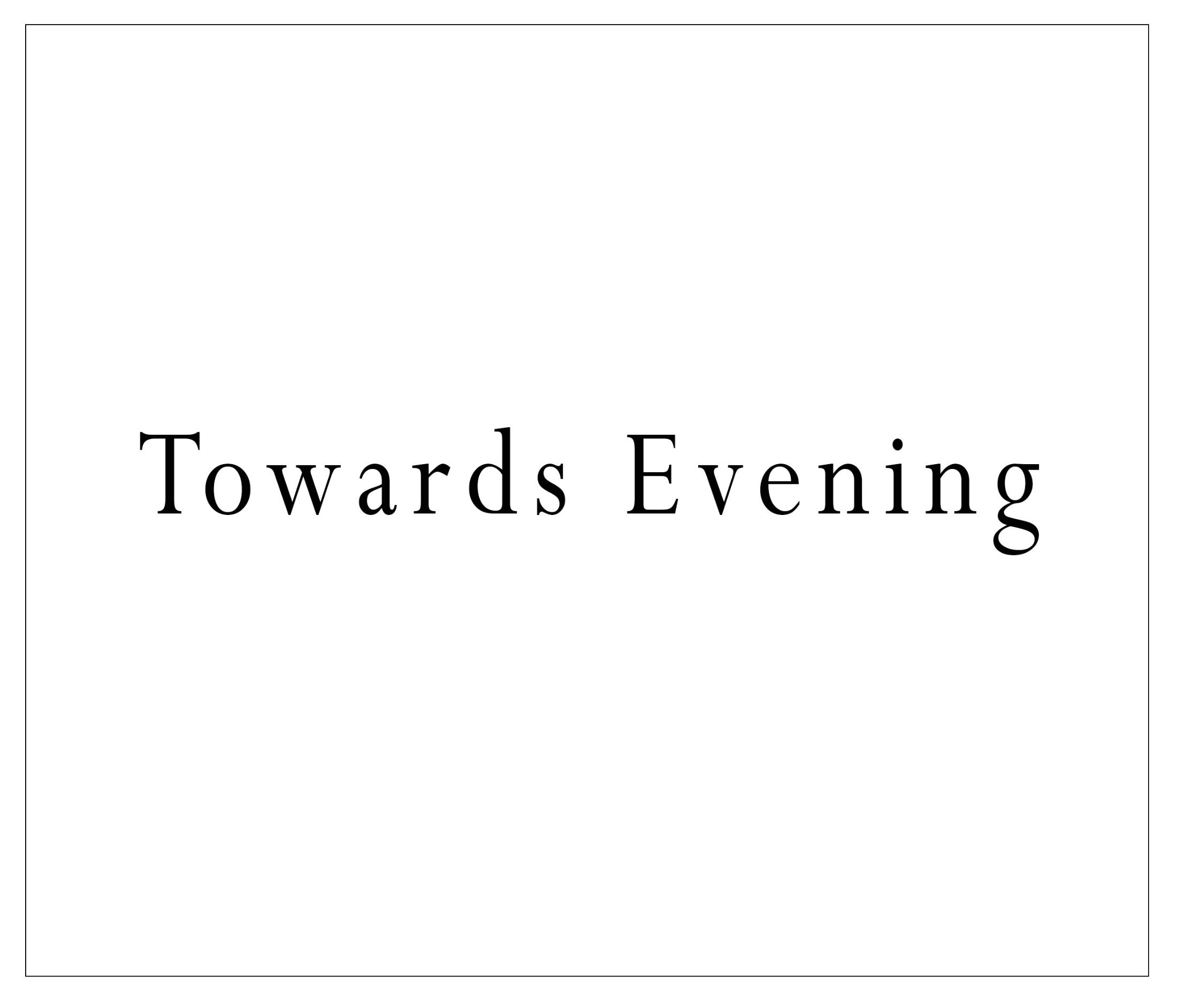 toward evening.jpg