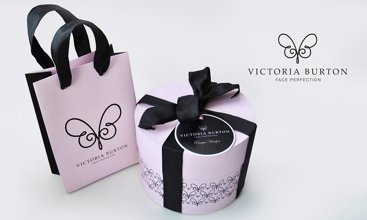 VB Bag and Box.jpg