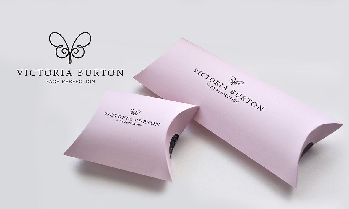 VB Pillow Packs.jpg