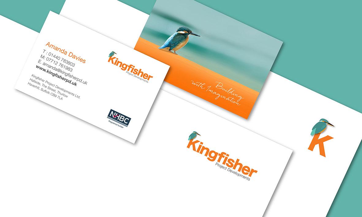 Kingfisher Letterhead Artwork.jpg