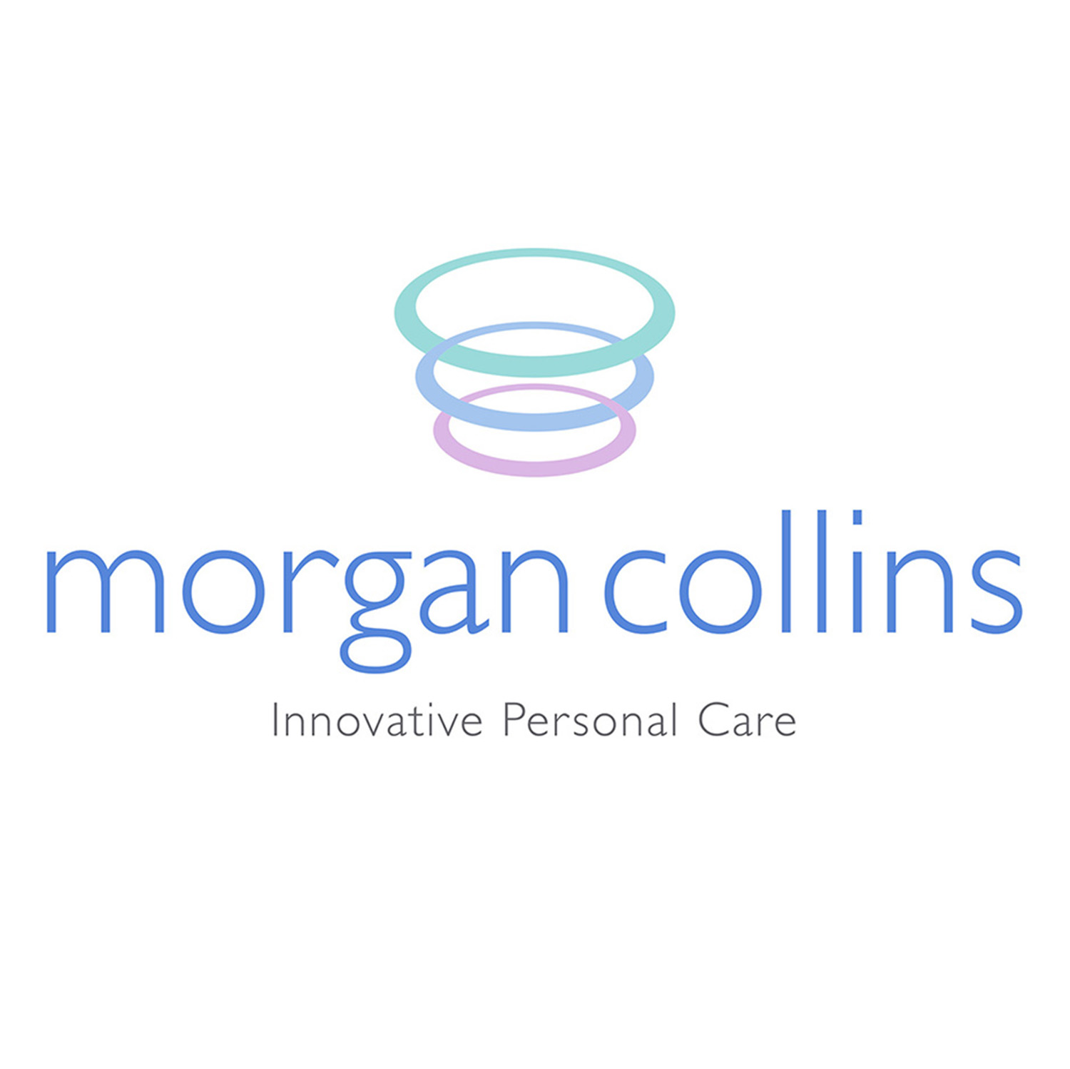 MorganCollins Artwork (1).jpg