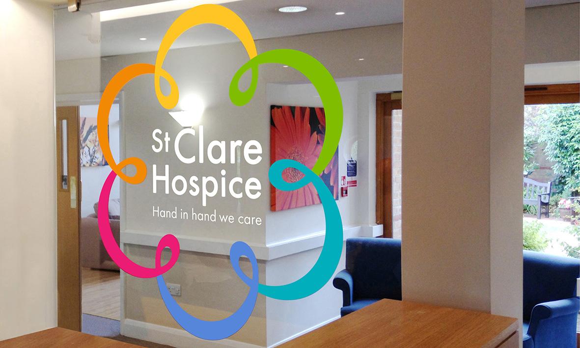 St Clare 3.jpg