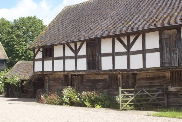 Hyde Elizabethan Barn.jpg