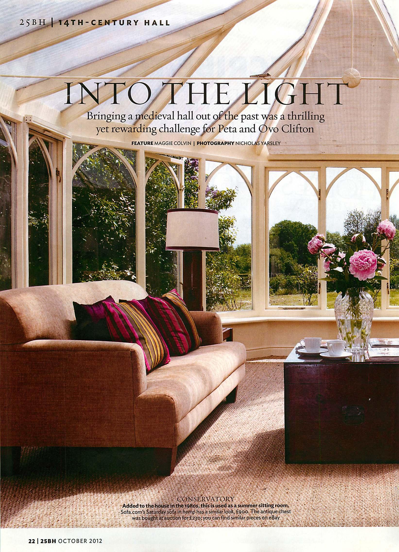 Beautiful Homes Article p1.jpg