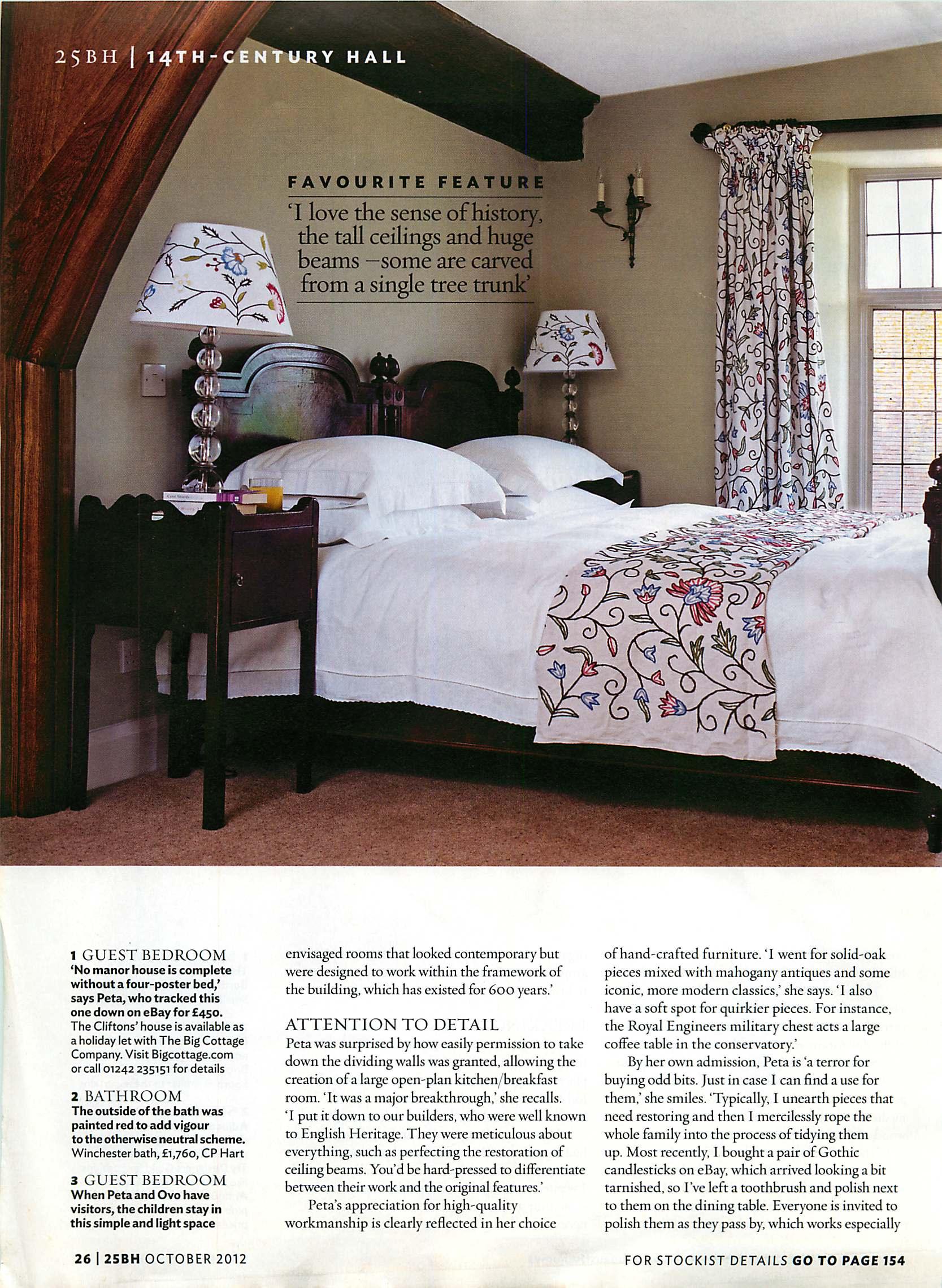 Beautiful Homes Article p5.jpg