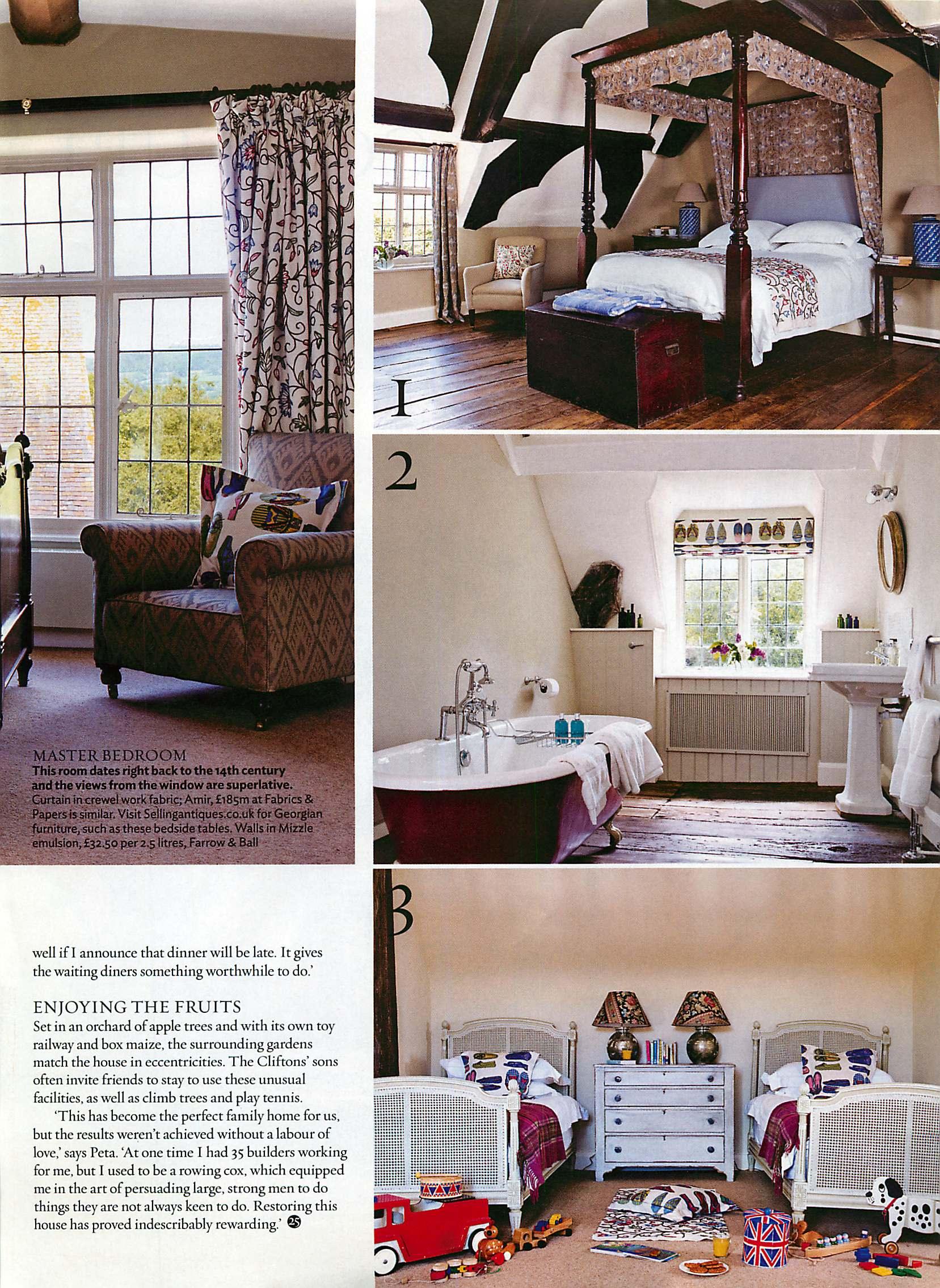 Beautiful Homes Article p6.jpg