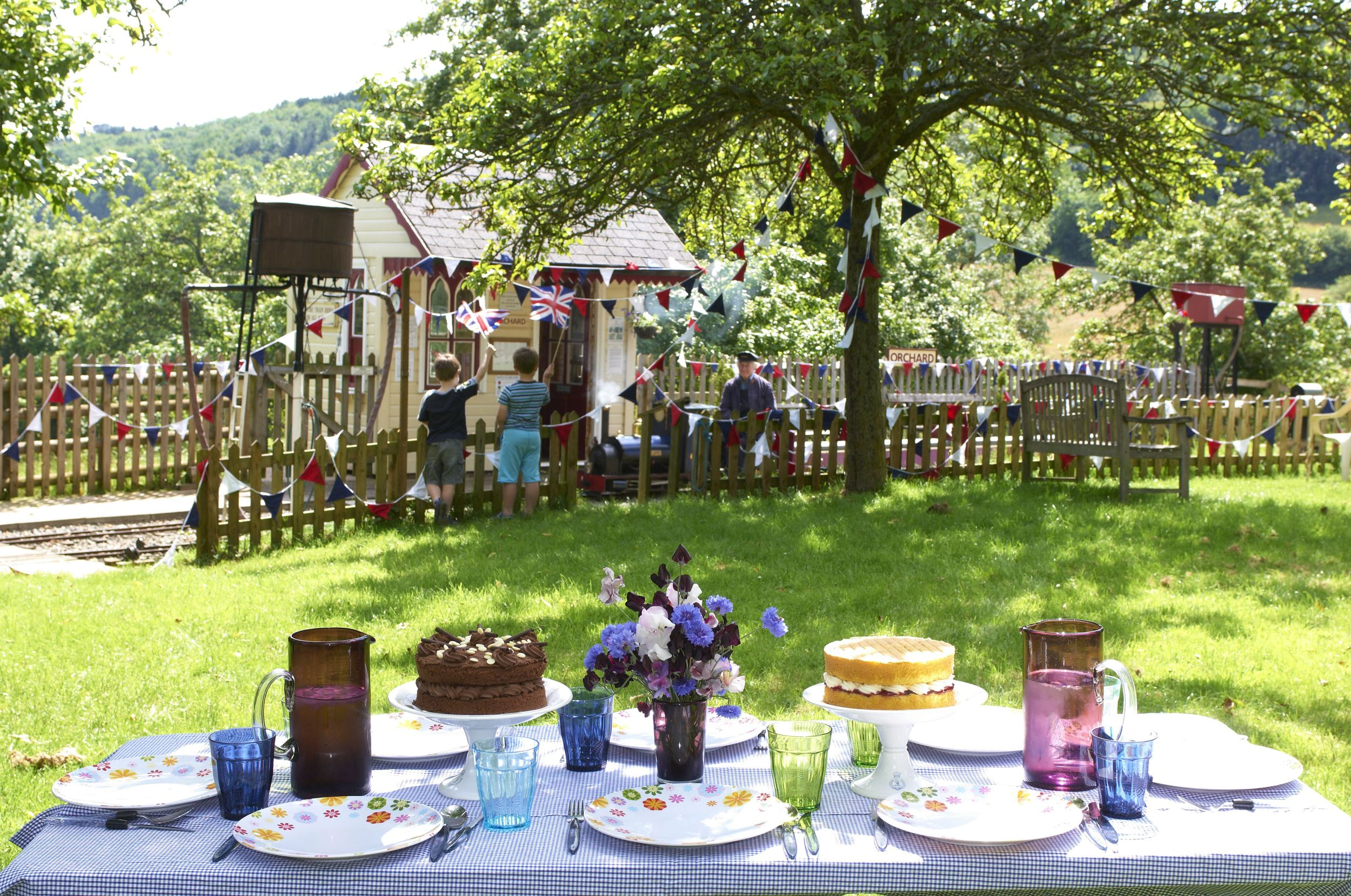 Afternoon Tea JPEG.jpg