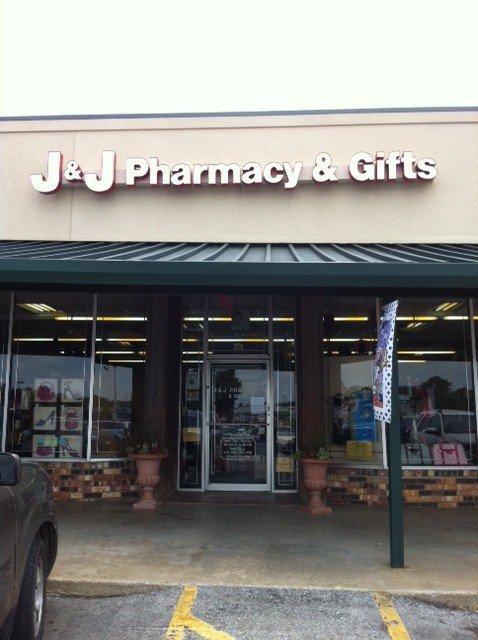 JJ Pharmacy.jpg