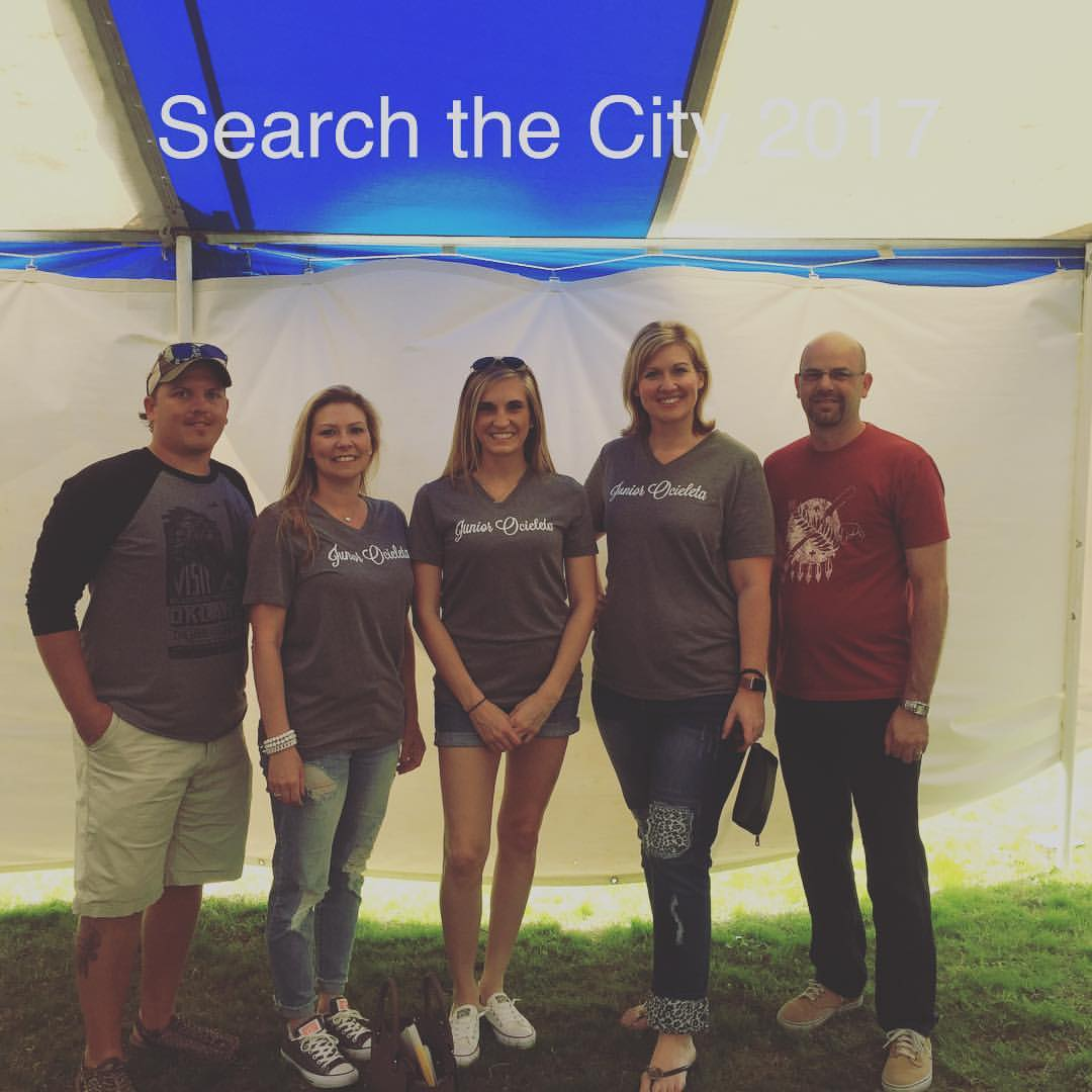 search the city 2017.jpg