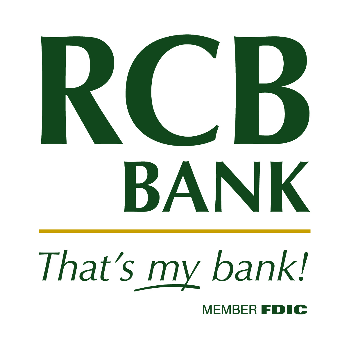 RCB-Bank-Logo_Color-FDIC.jpg