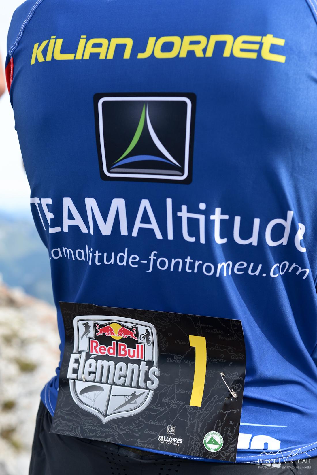 Red-Bull-Elements-2013-Annecy-Timothée-Nalet-0283.jpg