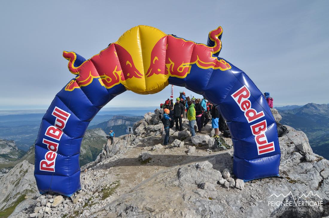 Red-Bull-Elements-2013-Annecy-Timothée-Nalet-0932.jpg