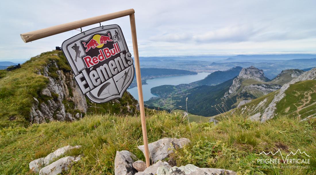 Red-Bull-Elements-2013-Annecy-Timothée-Nalet-0992.jpg