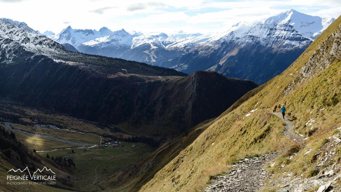 Timothée-Nalet-Tricot-Miage-Trail-Automne-2.jpg