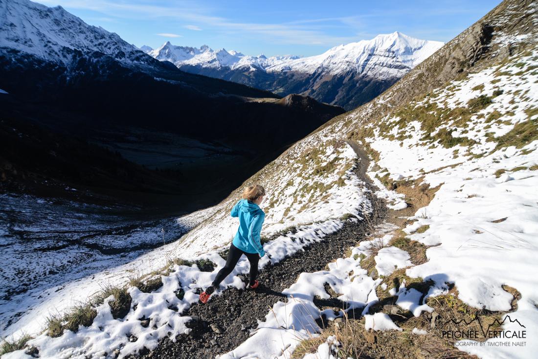Timothée-Nalet-Tricot-Miage-Trail-Automne-2251.jpg