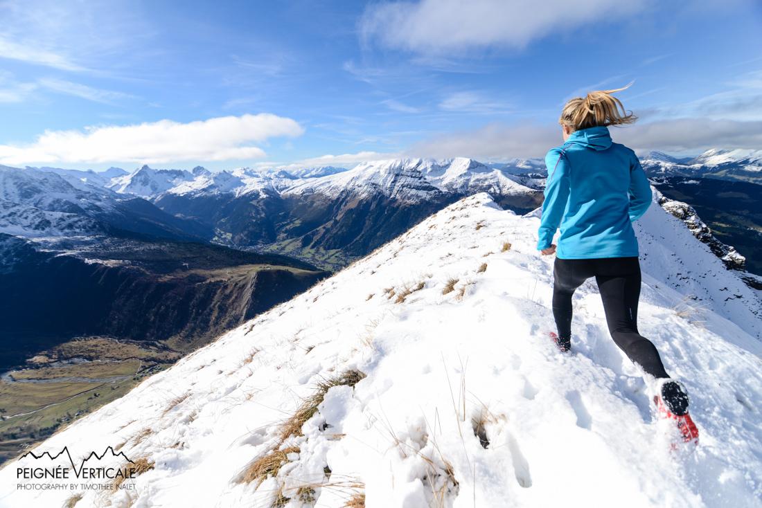 Timothée-Nalet-Tricot-Miage-Trail-Automne-2561.jpg