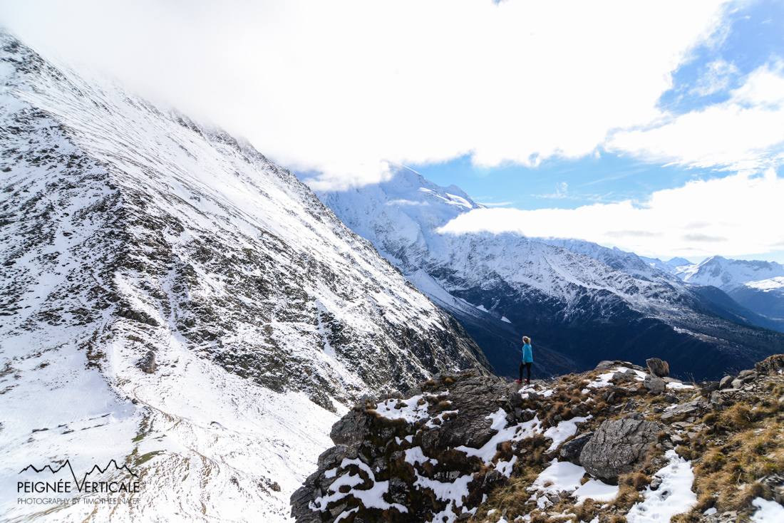 Timothée-Nalet-Tricot-Miage-Trail-Automne-2899.jpg