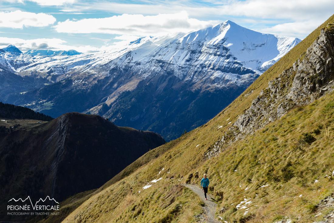 Timothée-Nalet-Tricot-Miage-Trail-Automne-2981.jpg