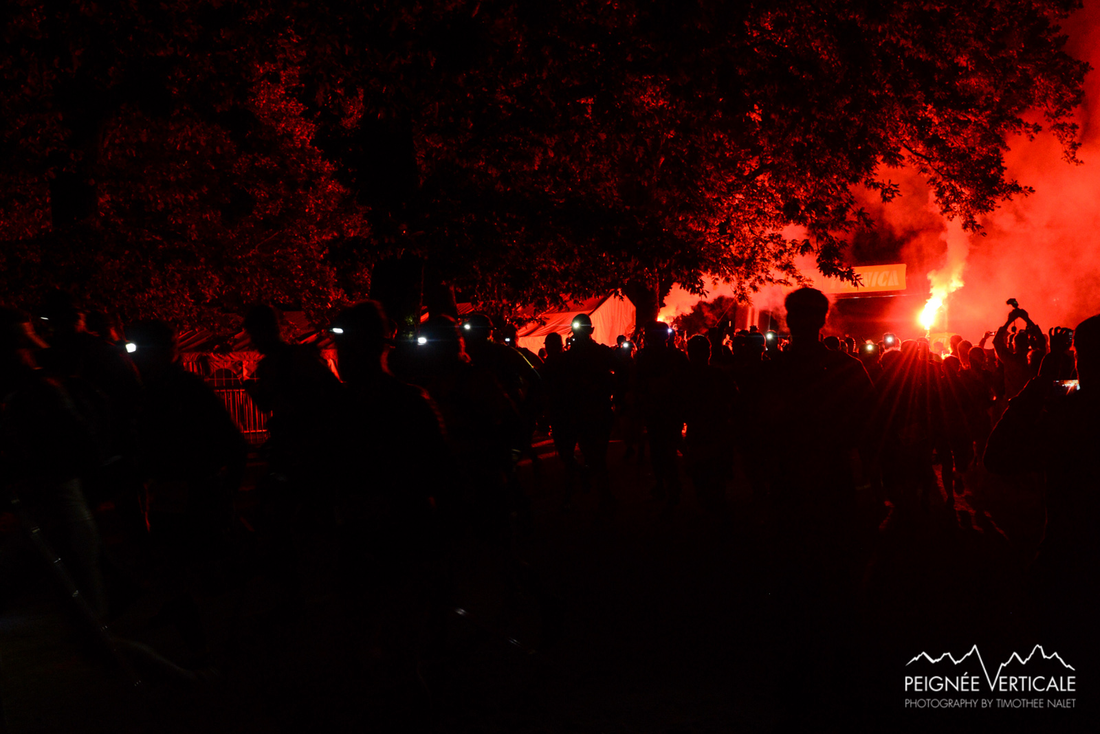 MaxiRace-Annecy-2014-Team-Hoka-Timothee-Nalet-0625.jpg