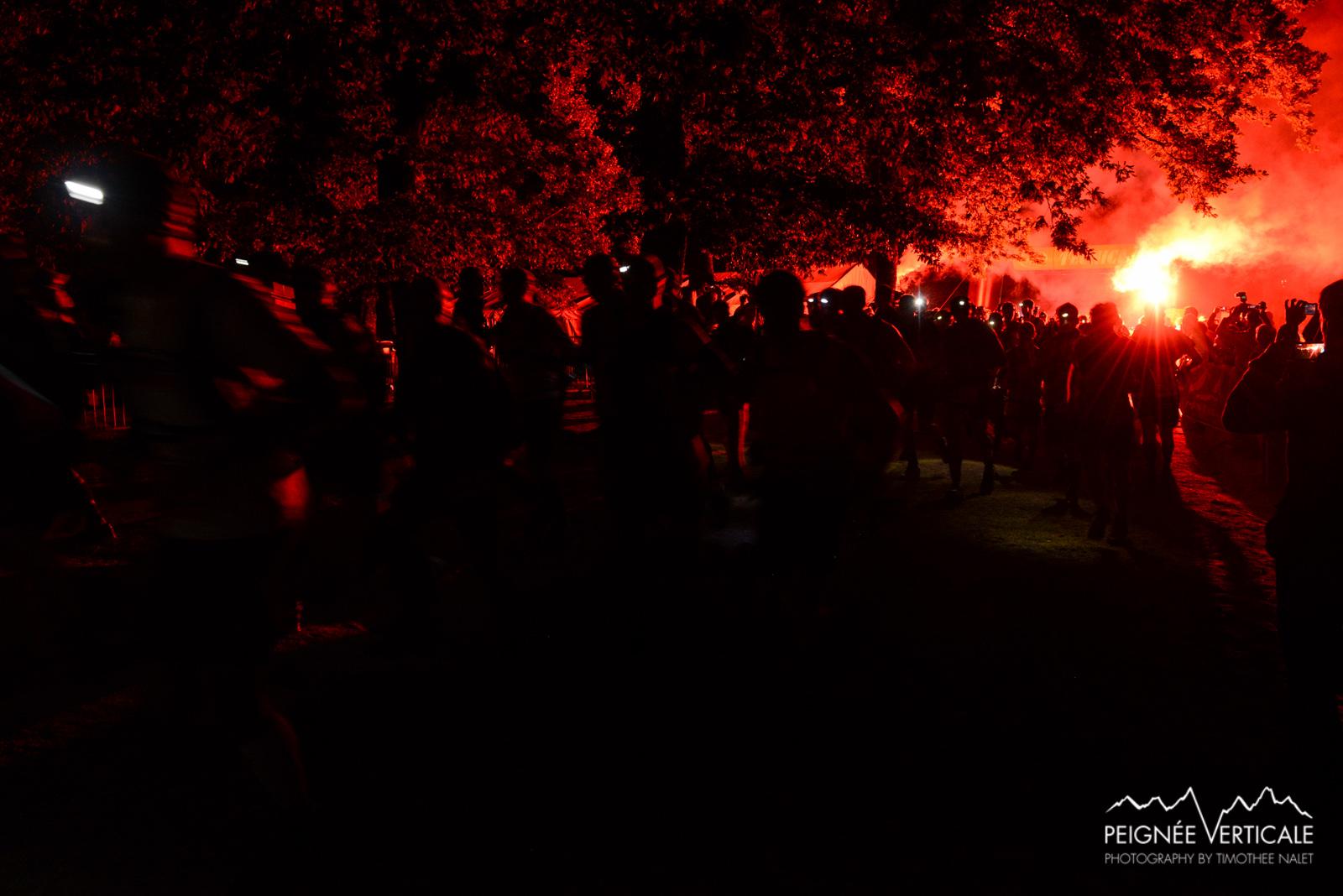 MaxiRace-Annecy-2014-Team-Hoka-Timothee-Nalet-0627.jpg