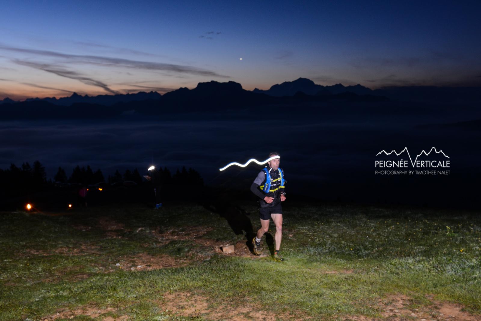 MaxiRace-Annecy-2014-Team-Hoka-Timothee-Nalet-0677.jpg