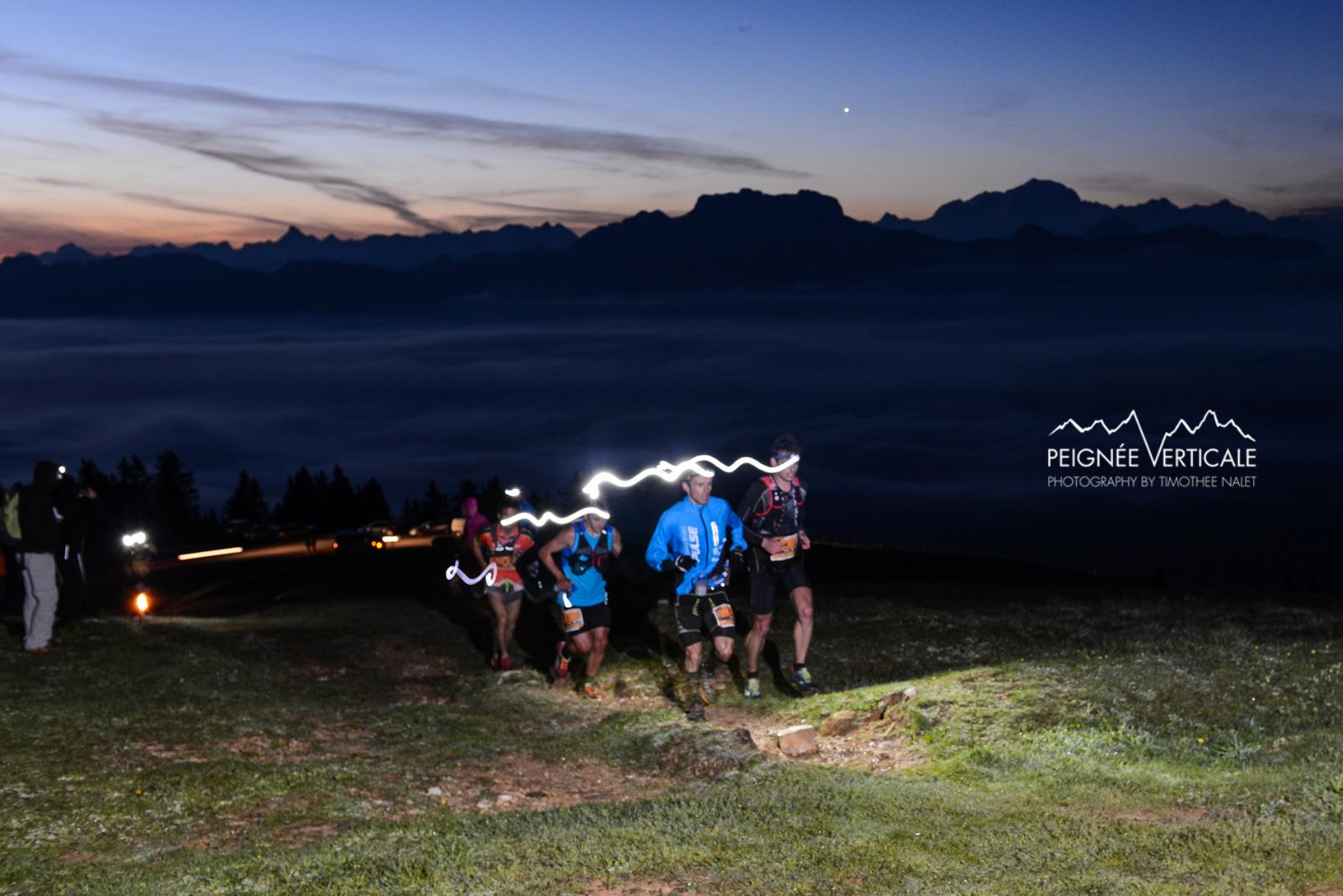 MaxiRace-Annecy-2014-Team-Hoka-Timothee-Nalet-0680.jpg
