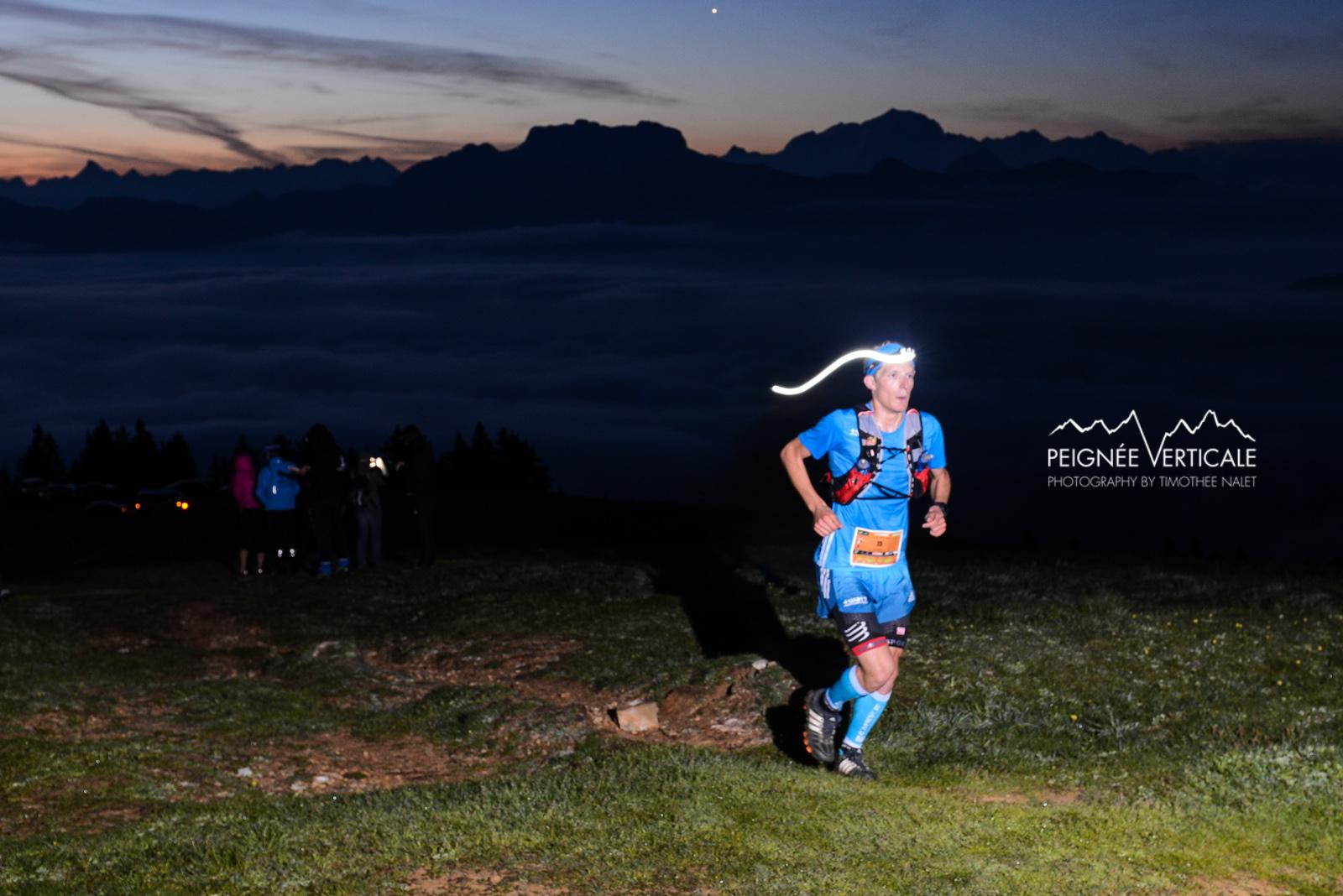 MaxiRace-Annecy-2014-Team-Hoka-Timothee-Nalet-0690.jpg