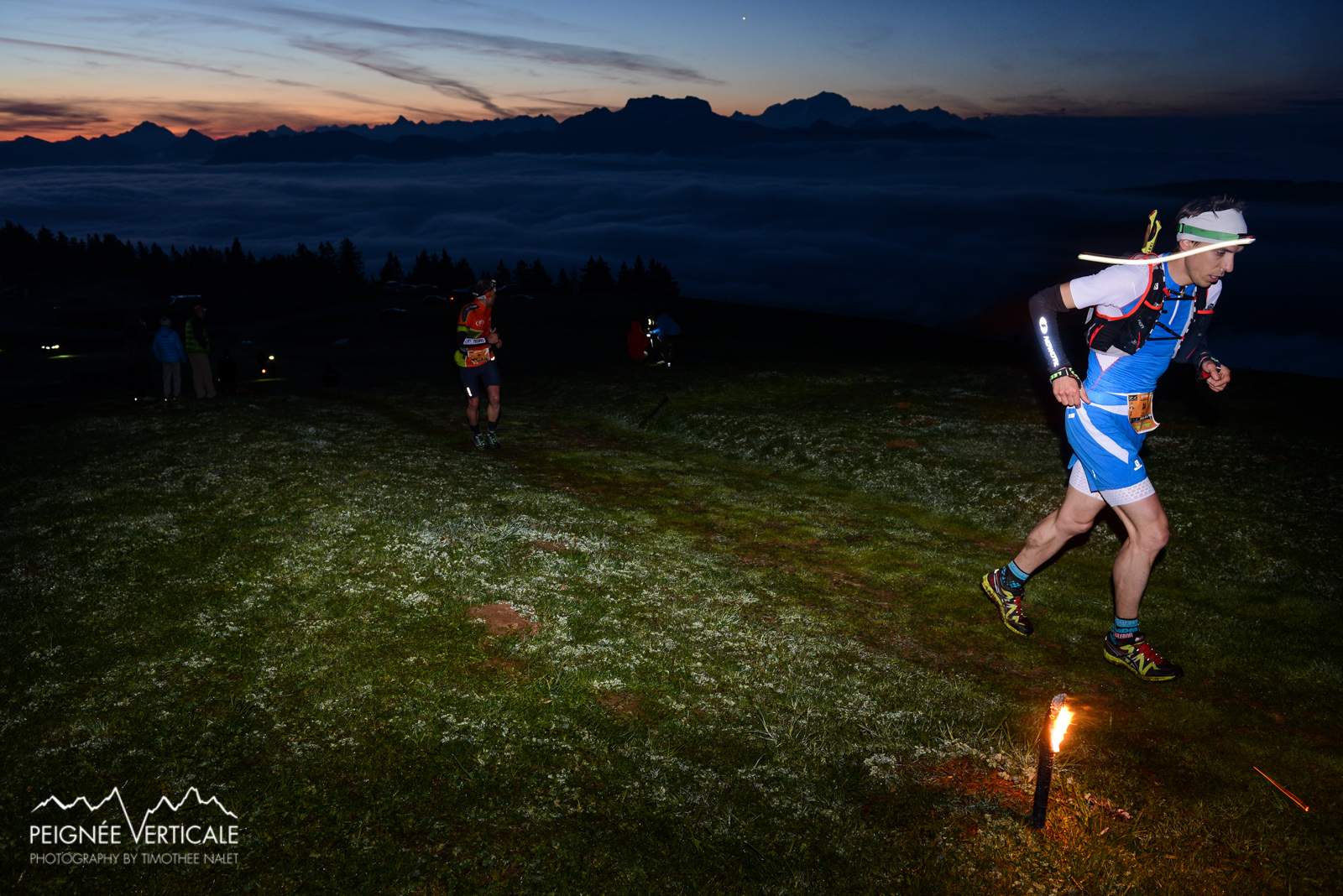 MaxiRace-Annecy-2014-Team-Hoka-Timothee-Nalet-0705.jpg