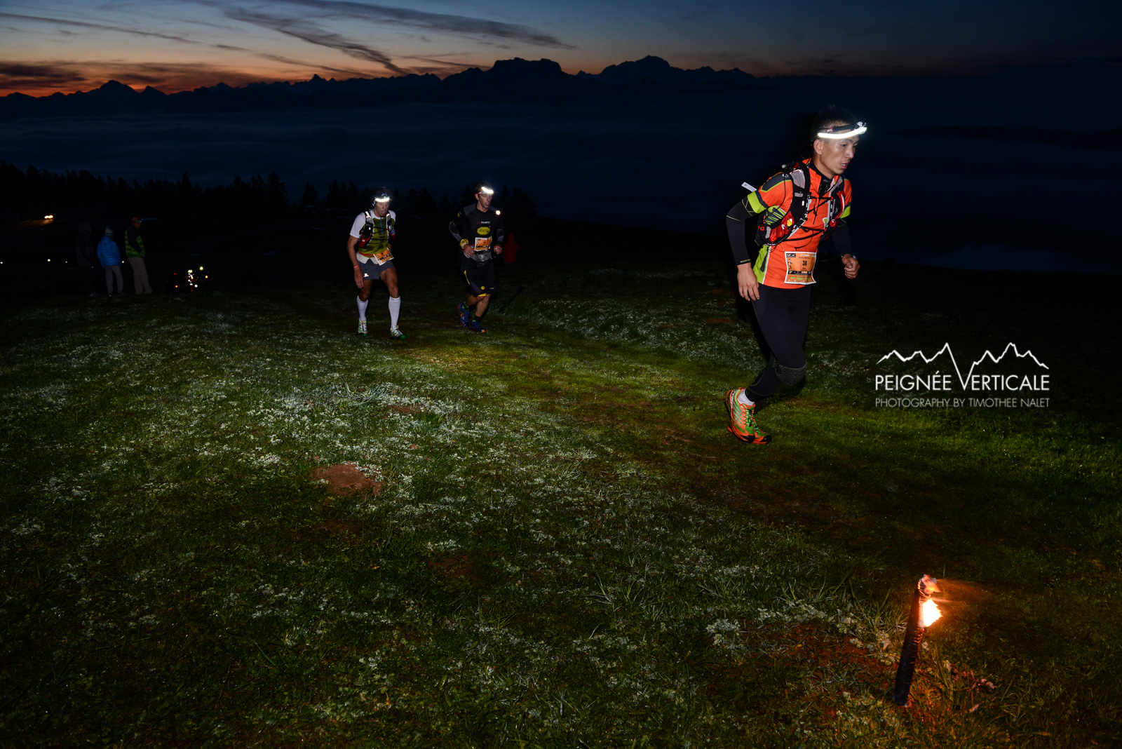 MaxiRace-Annecy-2014-Team-Hoka-Timothee-Nalet-0709.jpg