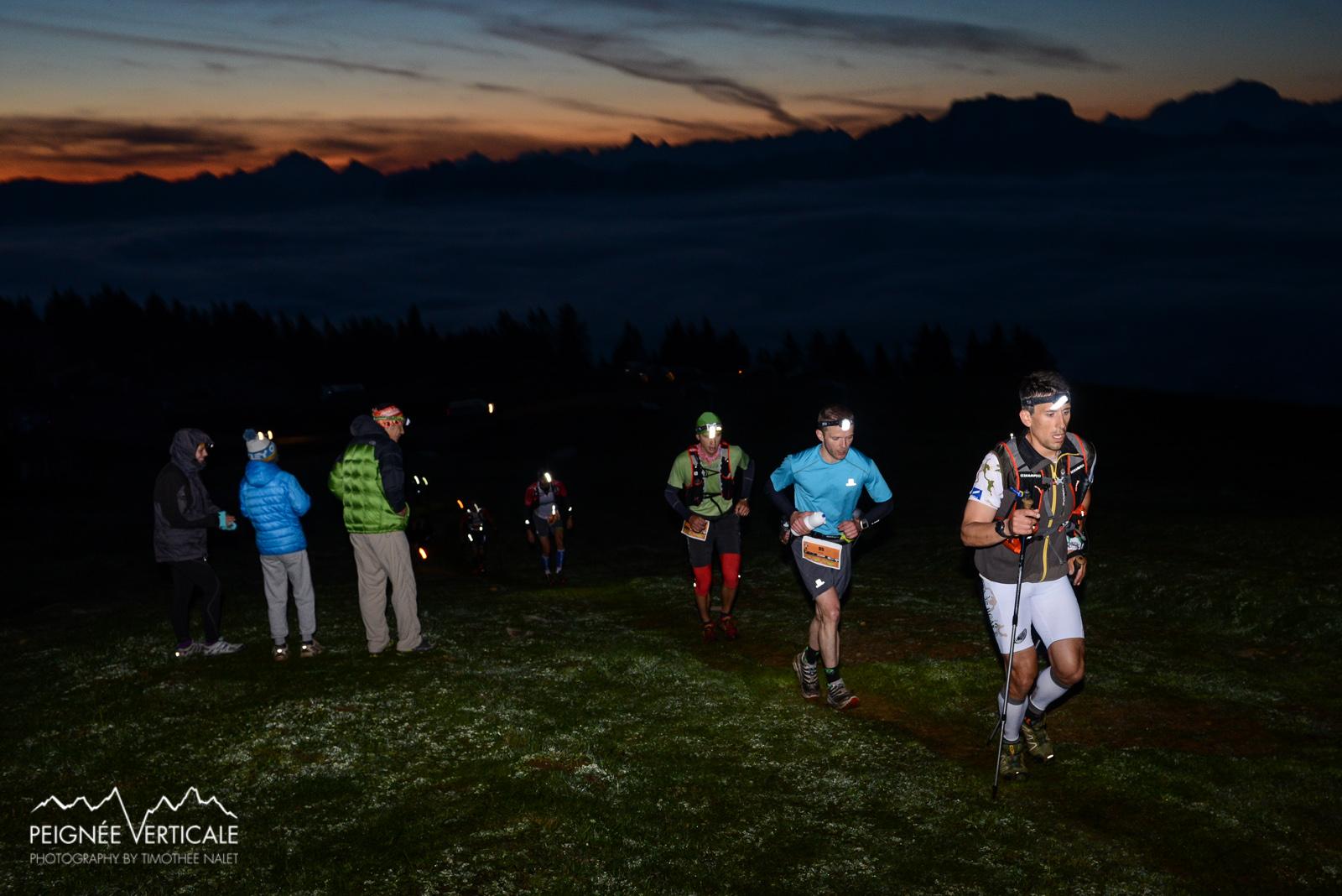 MaxiRace-Annecy-2014-Team-Hoka-Timothee-Nalet-0722.jpg