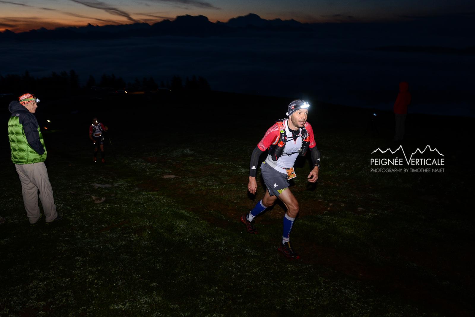 MaxiRace-Annecy-2014-Team-Hoka-Timothee-Nalet-0724.jpg