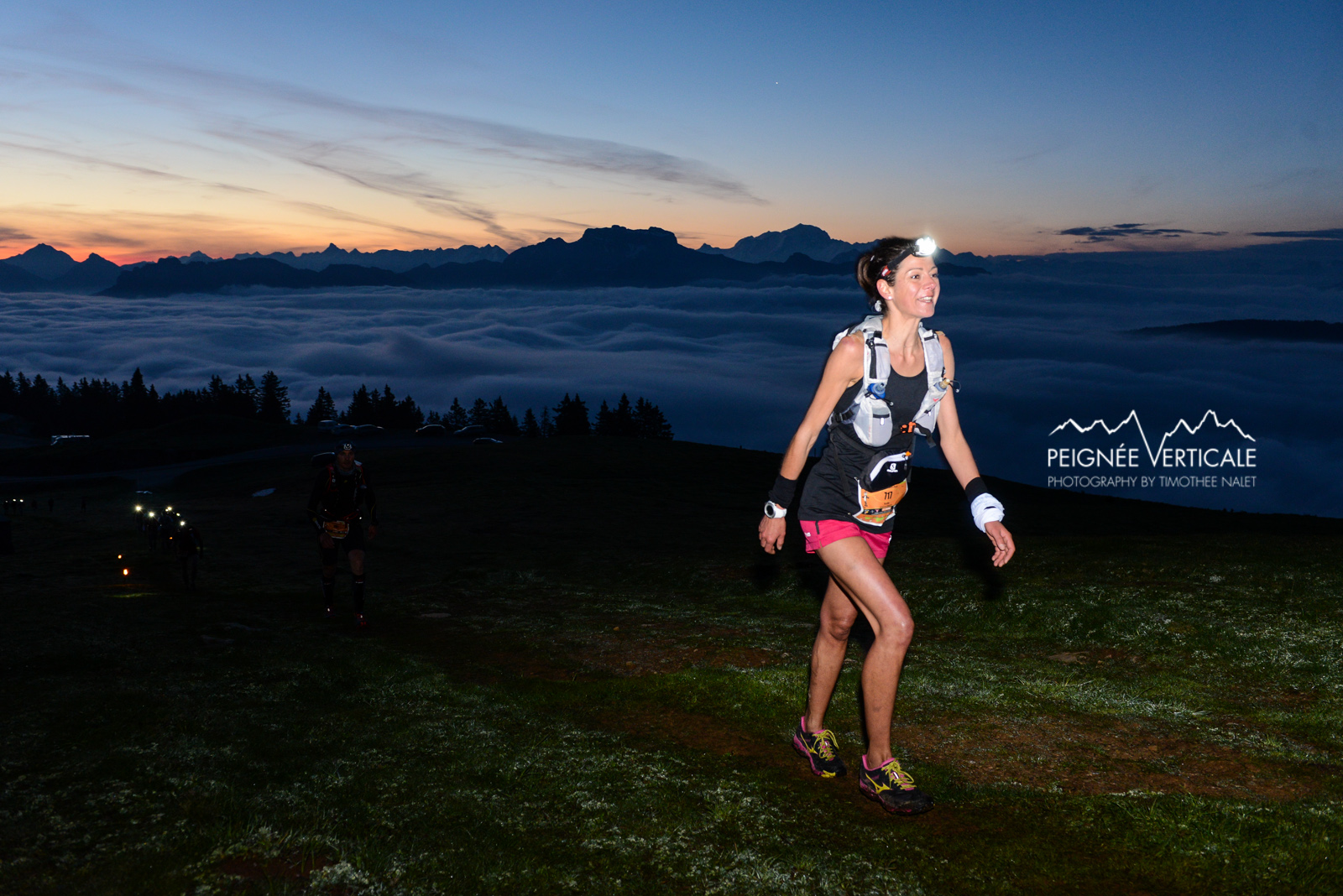 MaxiRace-Annecy-2014-Team-Hoka-Timothee-Nalet-0759.jpg