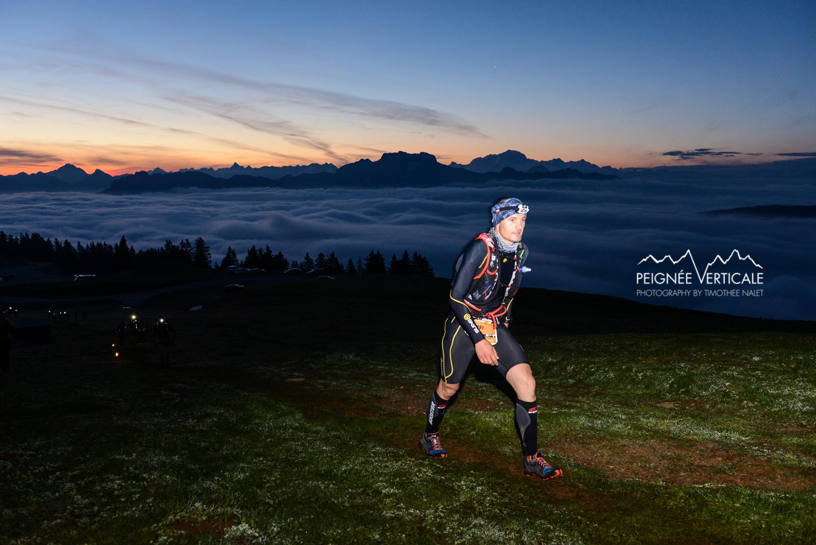 MaxiRace-Annecy-2014-Team-Hoka-Timothee-Nalet-0760.jpg