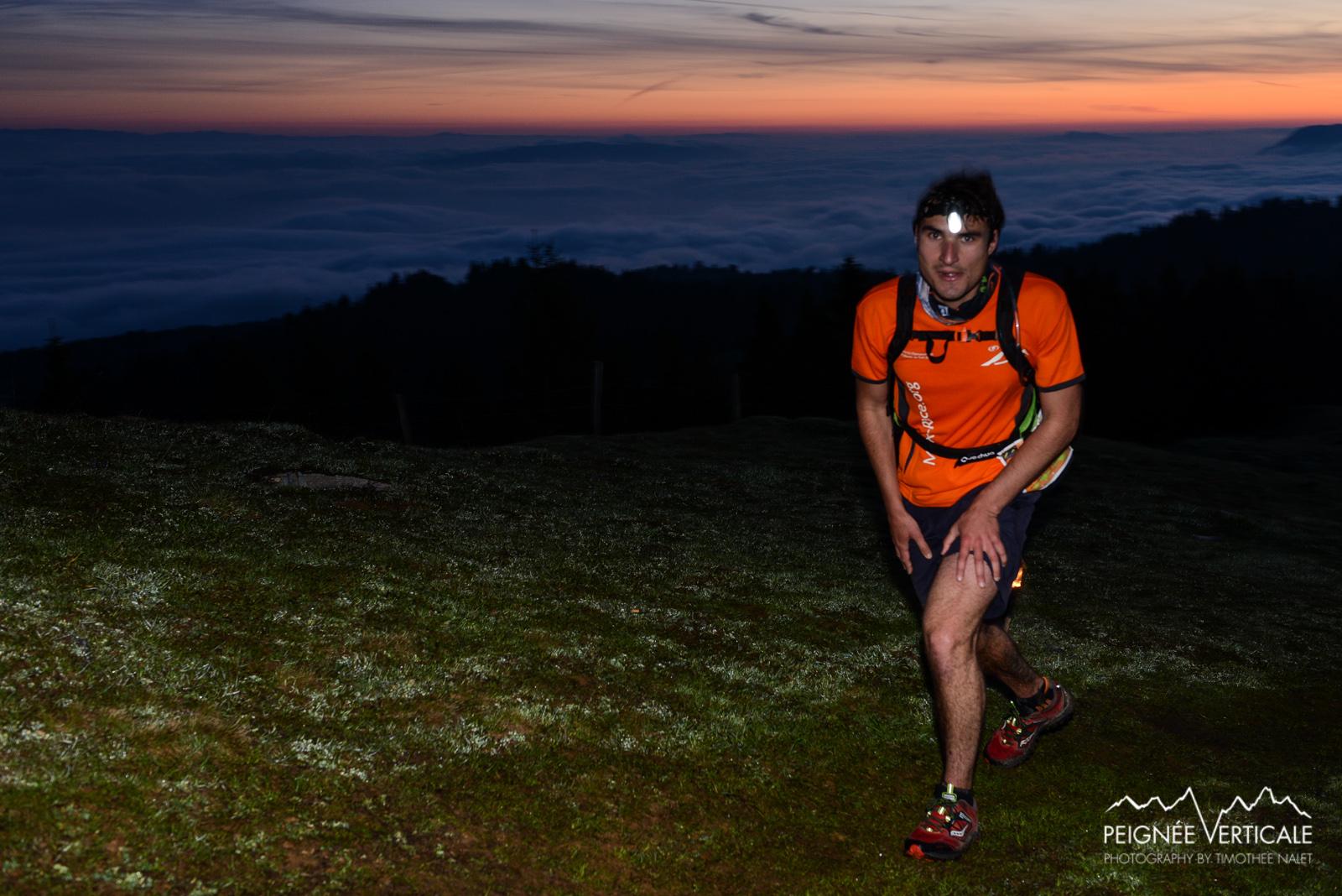 MaxiRace-Annecy-2014-Team-Hoka-Timothee-Nalet-0774.jpg
