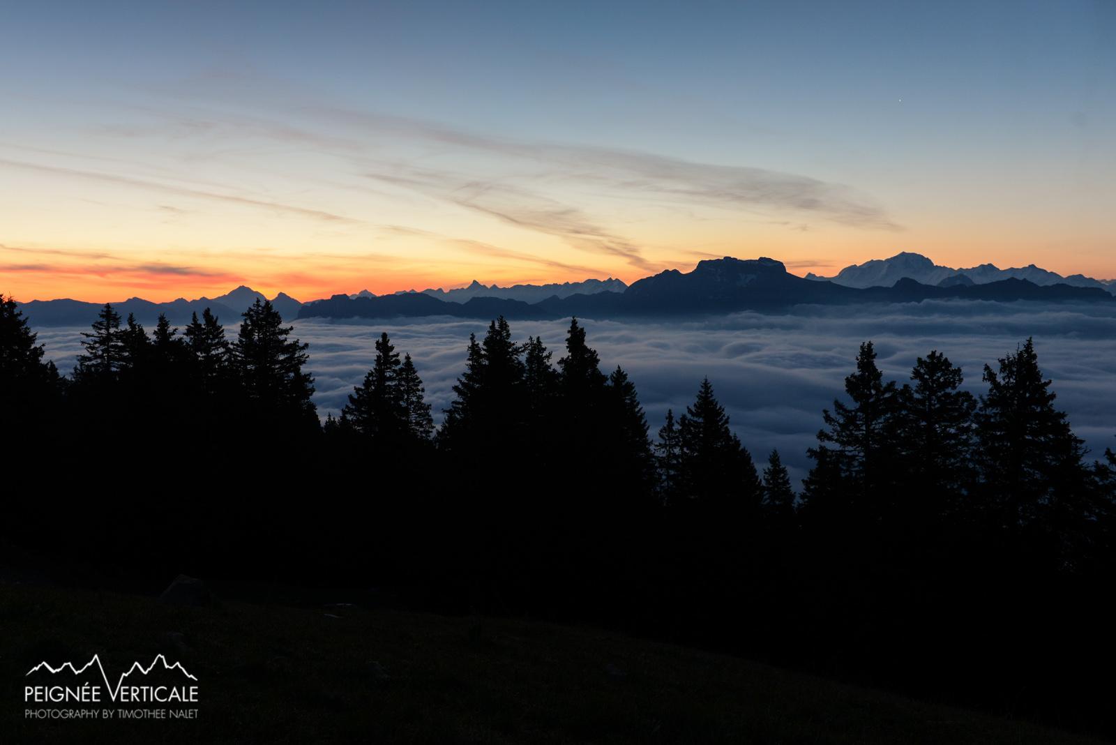 MaxiRace-Annecy-2014-Team-Hoka-Timothee-Nalet-0784.jpg
