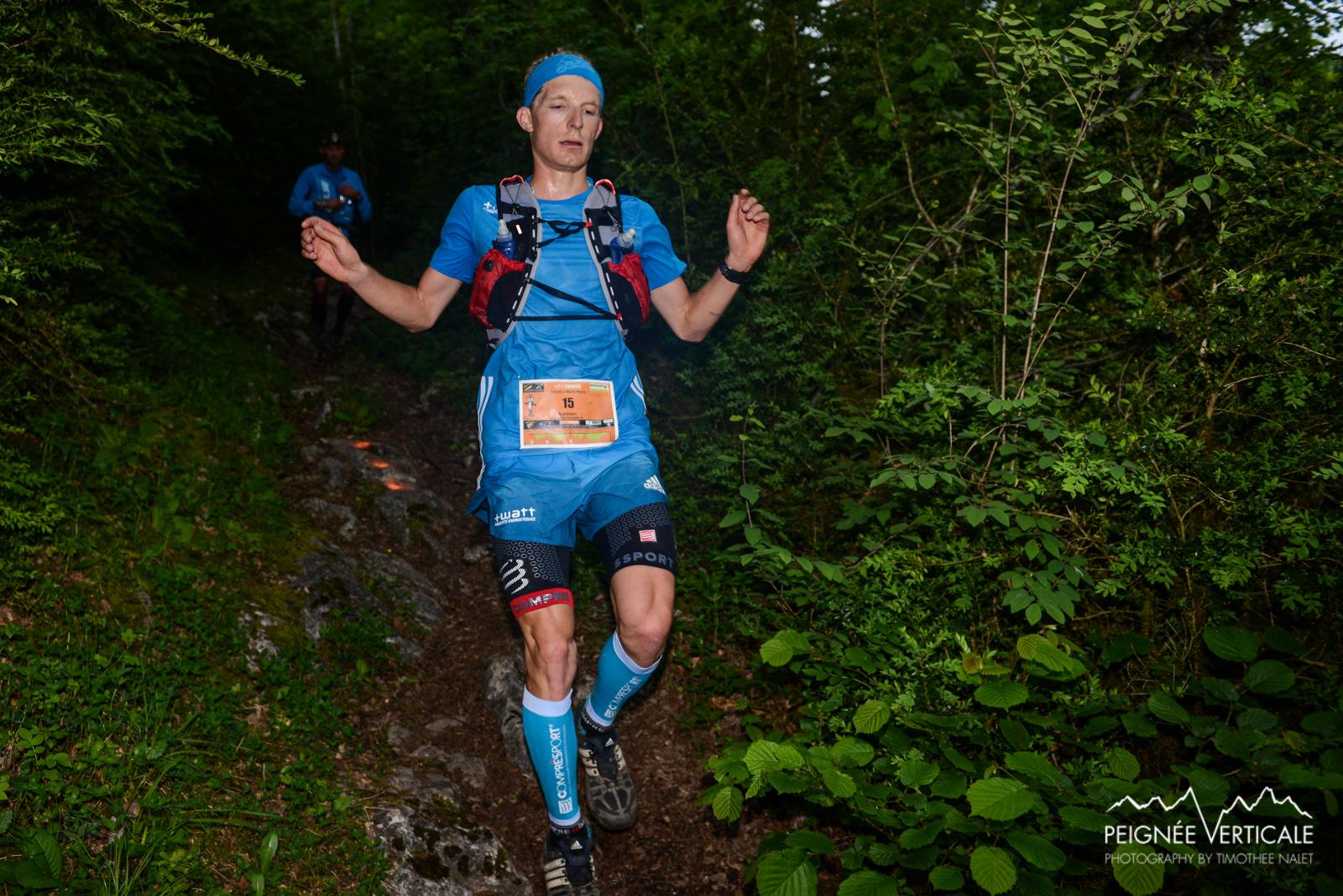 MaxiRace-Annecy-2014-Team-Hoka-Timothee-Nalet-0816.jpg