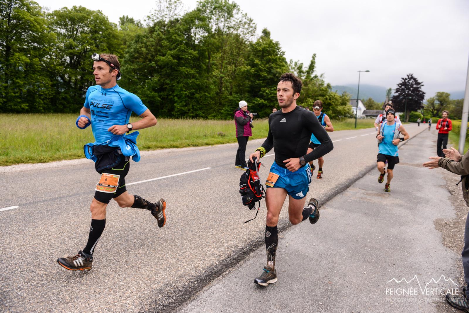 MaxiRace-Annecy-2014-Team-Hoka-Timothee-Nalet-0867.jpg